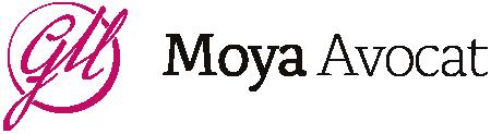Moya Avocat